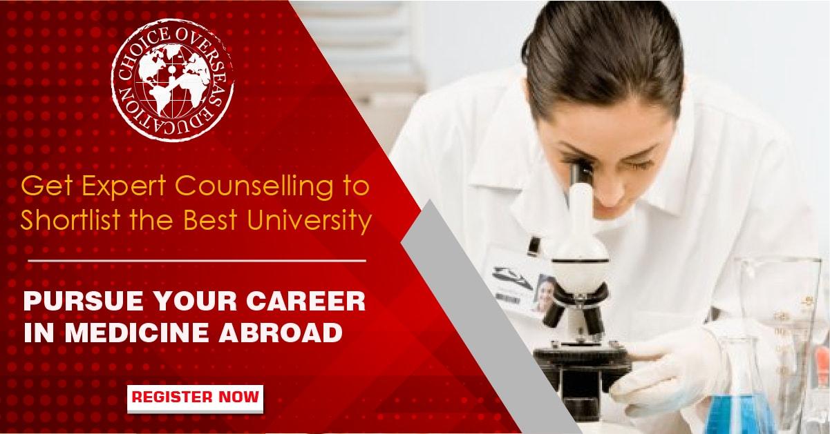 Study abroad consultants Mumbai|Choice Overseas