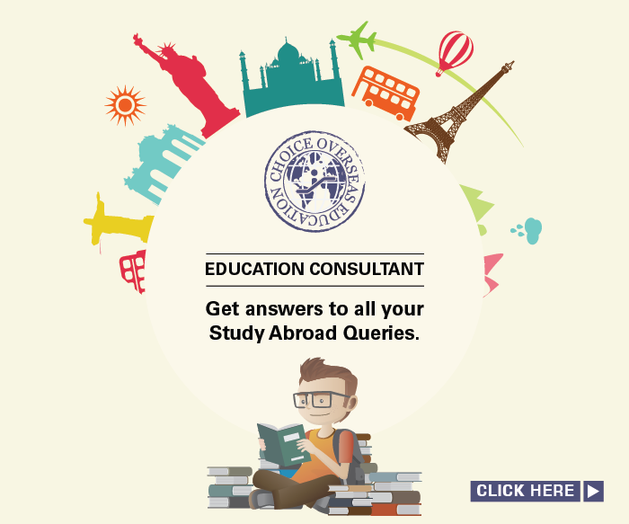 Things You Must Know Before Pursuing Academics Abroad