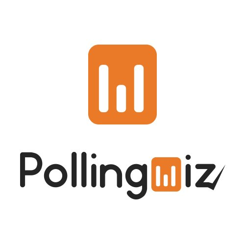 Most popular free online survey Tool - PollingWiz