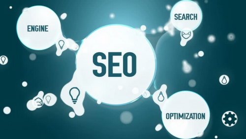 Two Basic Elements that every SEO Services Require