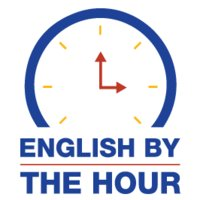 Improve Your American Accent with a Coach at English by the Hour