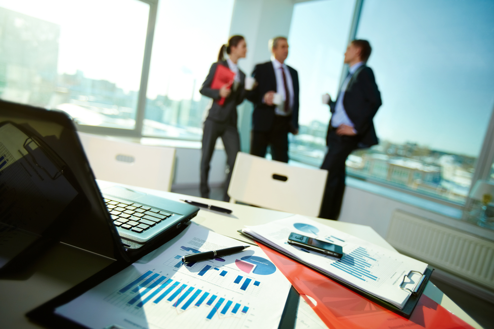 Start the Accounting Career Involved in The Professional Year in Australia?