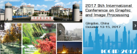 SPIE--2017 9th International Conference on Graphic and Image Processing (ICGIP 2017)