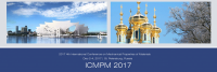 KEM--2017 4th International Conference on Mechanical Properties of Materials (ICMPM 2017)
