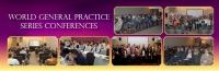 2nd International Conference on General Practice & Primary Care