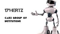 17'Hertz