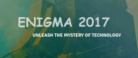 Enigma 17
