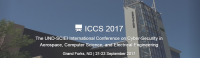 The UND-SCIEI International Conference on Cyber-Security in Aerospace, Computer Science, and Electrical Engineering (ICCS 2017)--IEEE
