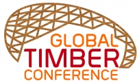 Global Timber Conference 2017