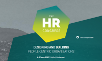 The HR Congress Budapest
