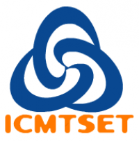 10th International Conference on Modern Trends in Science, Engineering and Technology 2017 (ICMTSET 2017)