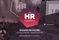 The HR Congress Brussels
