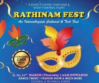 RathinamFest'17