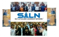 Self-Actualized Leadership Network Seminar, 23rd Edition