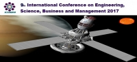 9th International Conference on Engineering, Science, Business and Management 2017 (ICESBM 2017)