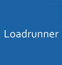 Most Excellent Load Runner Training Center In Bangalore