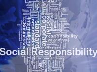 Training Course on Social Accountability
