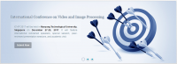2017 International Conference on Video and Image Processing (ICVIP 2017)`Ei and Scopus