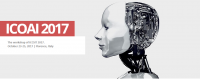 2017 4th International Conference on Artificial Intelligence (ICOAI 2017)