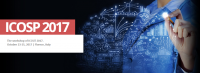 2017 3rd International Conference on Signal Processing (ICOSP 2017)