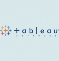 Fast Track Tableau Training in Bangalore