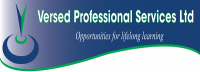 Child Centered Disaster Risk Reduction Training