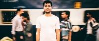 Baleno Wicked Weekends featuring Donn Bhat + Passenger Revelator