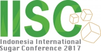 Indonesia International Sugar Conference (IISC) 2017