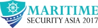 Maritime Security Asia 2017 (MESA)