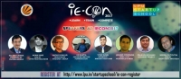 INDIAN ENTREPRENEURSHIP CONGRESS 2017