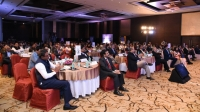 "Seminar on ""Opportunities for Trade & Investment for Indian Companies in UAE"""