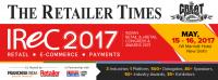 Indian Retail & eRetail Congress & Awards 2017