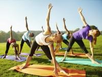 200 Hours Yoga Teachers Training