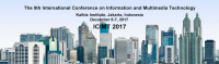 9th International Conference on Information and Multimedia Technology (ICIMT 2017)
