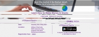 Learn How to Make Money in Stocks