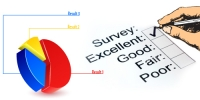 Designing and Conducting Surveys for M&E Course