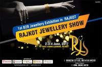 Rajkot Jewellery Show