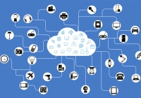 Unlocking the value of IoT for various industries