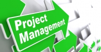 Project Management, Monitoring and Evaluation with MS Project
