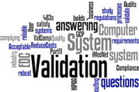 Lessons Learned in Computer System Validation: A Project Manager's Perspective