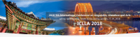 2018 5th International Conference on Linguistics, Literature and Arts (ICLLA 2018)