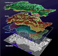 Introduction to GIS Training