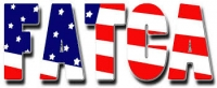 FATCA - the Foreign Accounts Tax Compliance Act