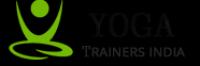 Join Yoga Teacher Training Institute Rishikesh