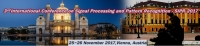 3rd International Conference on Signal Processing and Pattern Recognition (SIPR 2017)
