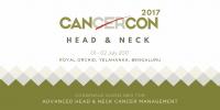 Cancon