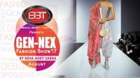 Big Boy Toyz presents Gen-Nex Fashion Show'17
