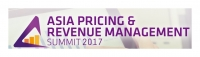 3rd Annual Asia Pricing & Revenue Management Summit