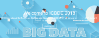2018 International Conference on Big Data and Education (ICBDE 2018)--EI Compendex and Scopus