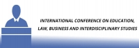 5th International Conference on Education, Law, Business and Interdisciplinary Studies (ELBIS-17)